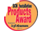 2011 InfoComm Systems Contractor News Installation Product Awards