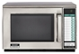R-24GTF Commercial Microwave Oven