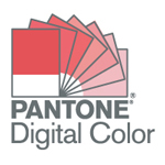 Click to read the Pantone Licensing Standard