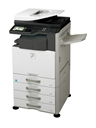 MX-3111U Multifunction Printer Copier