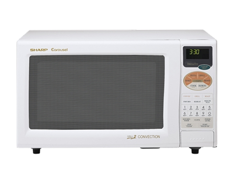 Appliances Microwave Ovens Countertop Microwaves Mo7191tw