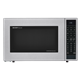 1.5 cu. ft. Stainless Steel Carousel Convection Microwave (SMC1585BS) - Newer version of the R930CS microwave model