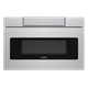 Sharp 30 inch Microwave Drawer (SMD3070AS)