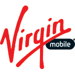 Virgin Mobile Logo
