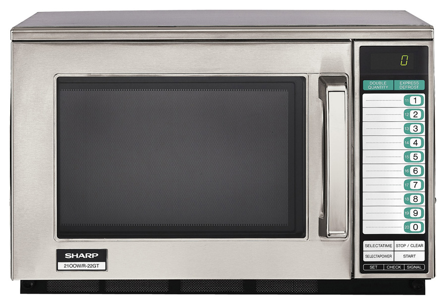 Countertop Microwave 22 Inches Wide : 22 MICROWAVE OVEN ? MICROWAVE OVENS