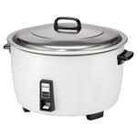 KS-H777DW Commercial Rice Cooker