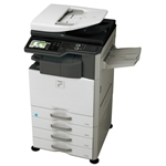 MX-2310U Multifunction Printer Copier