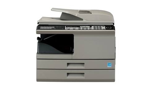 MX-B201D Multifunction Printer
