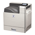 MX-B400P Multifunction Printer Copier