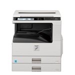 MX-M310 Multifunction Printer Copier