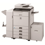 MX-M503 Multifunction Printer Copier
