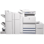 MX-M620 Multifunction Printer Copier
