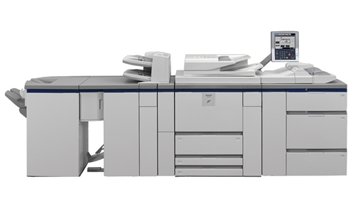 MX-M950 Multifunction Printer Copier