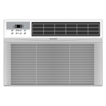 AF-Q100RX Quiet Series Window Air Conditioner