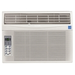 AF-S100RX Window Air Conditioner