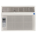 AF-S120RX Window Air Conditioner