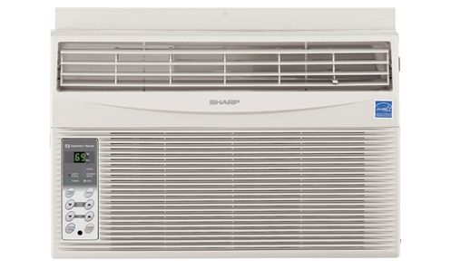AF-S60RX Window Air Conditioner