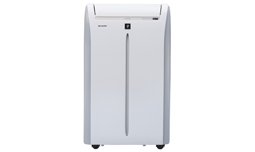 CV-2P10SC Portable Air Conditioner