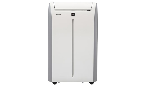 CV-2P10SX Portable Air Conditioner