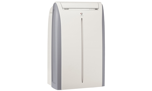 CV-P12PX Portable Air Conditioner