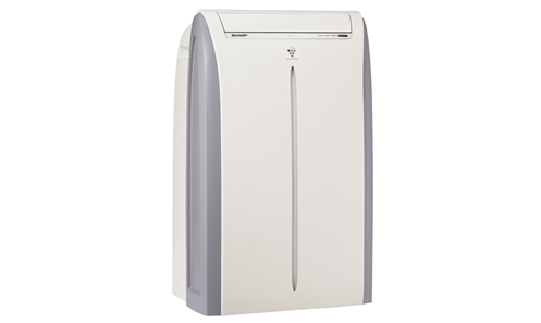 CV-P13PX Portable Air Conditioner