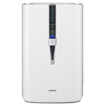 KC-860 Plasmacluster Air Purifier Humidifier