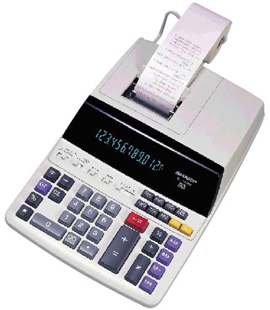 el 1197piii printing calculators sharp rh sharpusa com sharp el-1197p manual pdf sharp el-1197piii manual english