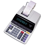 EL-2630PIII Printing Calculator