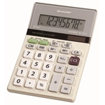 EL-330TB Basic Calculator