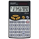 EL-480SRB Retail Management Calculator
