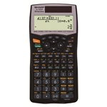EL-W516B Scientific Calculator