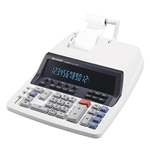 QS-2760H Commercial Printing Calculator