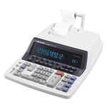 QS-2770H Commercial Printing Calculator