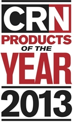 CRN Products of the Year 2013