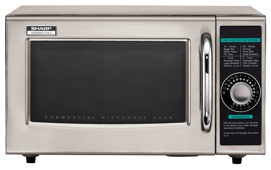 Microwave Cooking Made Easy Pdf