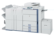 MX-7001N Multifunction Color Printer Copier
