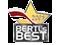 BERTL's Best 2009