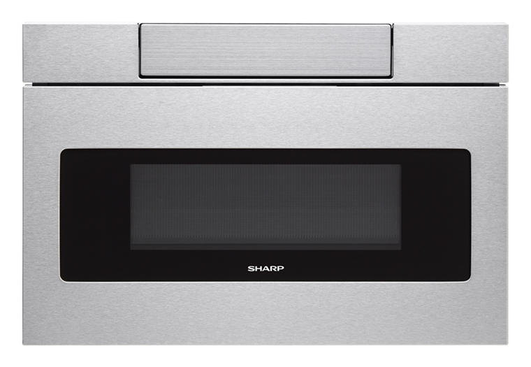 Smd2470as y microwave drawer oven 24 inch drawer ovens for Built in microwave 24 inches wide