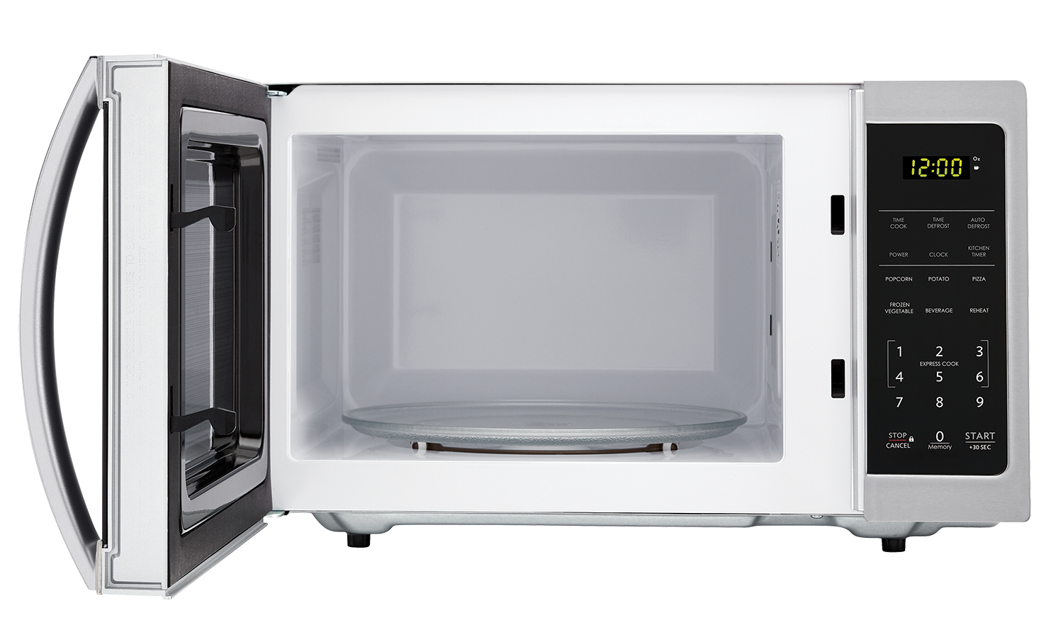 free png Microwave Clipart images transparent