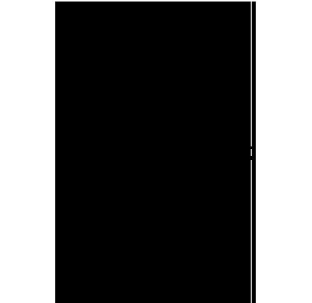 DL-DR6BF14WWG