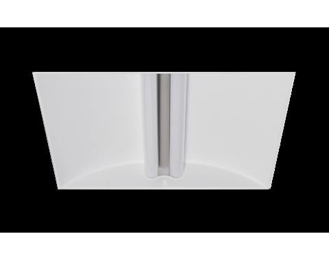 DL-RT2HJ43WLG | Recessed LED Troffer | SHARP