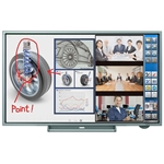 PN-L602B Professional LCD Touch Screen Monitor