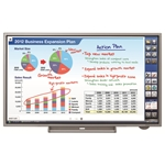 PN-L702B Professional LCD Touch Screen Monitor