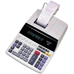 EL-1197PIII Printing Calculator
