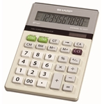 EL-334TB Basic Calculator