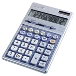 EL-339HB Basic Calculator