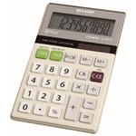 EL-377TB Basic Calculator