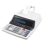 QS-1760H Commercial Printing Calculator